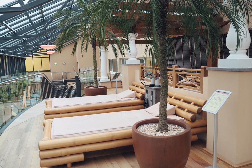 Weekend-Getaway-Hotel-Paradiso-EurothermenResort-Bad-Schallerbach-Suechtig-nach-Lifestyleblog-Fashionblog-Foodblog-Oberoesterreich-Linz-24