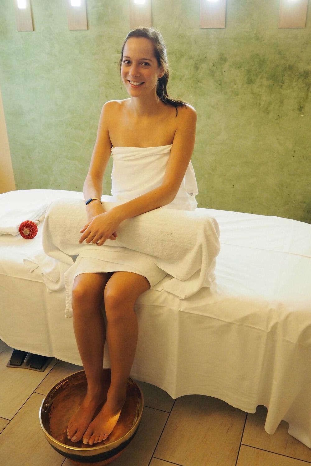 Weekend-Getaway-Hotel-Paradiso-EurothermenResort-Bad-Schallerbach-Suechtig-nach-Lifestyleblog-Fashionblog-Foodblog-Oberoesterreich-Linz-30