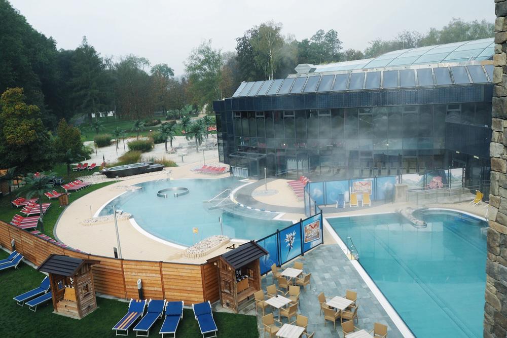 Weekend-Getaway-Hotel-Paradiso-EurothermenResort-Bad-Schallerbach-Suechtig-nach-Lifestyleblog-Fashionblog-Foodblog-Oberoesterreich-Linz-31