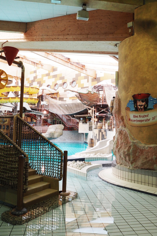Weekend-Getaway-Hotel-Paradiso-EurothermenResort-Bad-Schallerbach-Suechtig-nach-Lifestyleblog-Fashionblog-Foodblog-Oberoesterreich-Linz-32