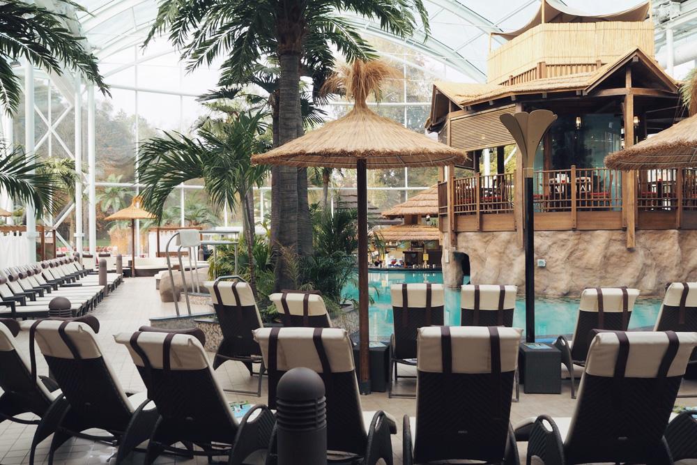 Weekend-Getaway-Hotel-Paradiso-EurothermenResort-Bad-Schallerbach-Suechtig-nach-Lifestyleblog-Fashionblog-Foodblog-Oberoesterreich-Linz-33