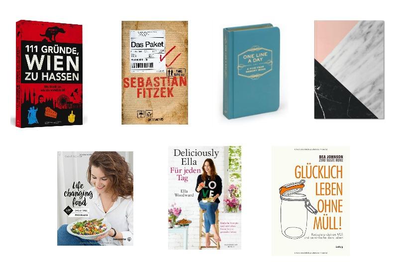 Bücher-Wunschliste-Weihnachten-Advent-Adventsonntag-Gewinnspiel-Suechtig-nach-Lifestyleblog-Fashionblog-Foodblog-Oberoesterreich-Linz 02