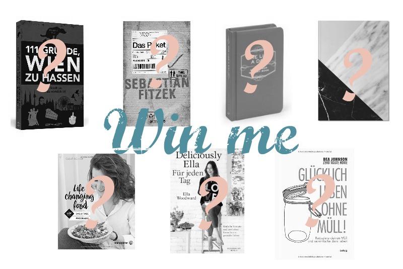 Bücher-Wunschliste-Weihnachten-Advent-Adventsonntag-Gewinnspiel-Suechtig-nach-Lifestyleblog-Fashionblog-Foodblog-Oberoesterreich-Linz 03