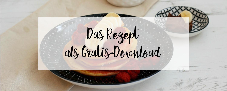 Suechtig_nach_Amerikanische-Pancakes-mit-Bananen-und-Himbeeren_Download