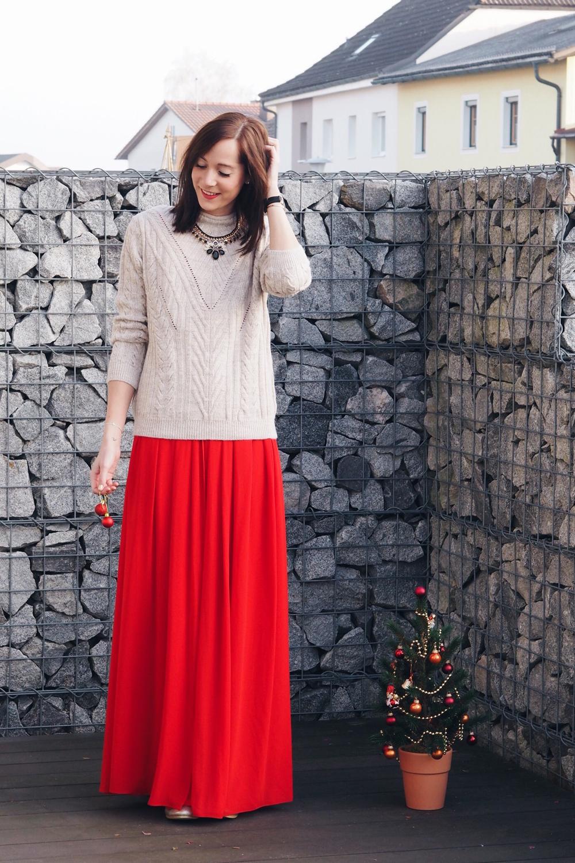 7wtw-Red-Suechtig-nach-Lifestyleblog-Fashionblog-Foodblog-Oberoesterreich-Linz-03