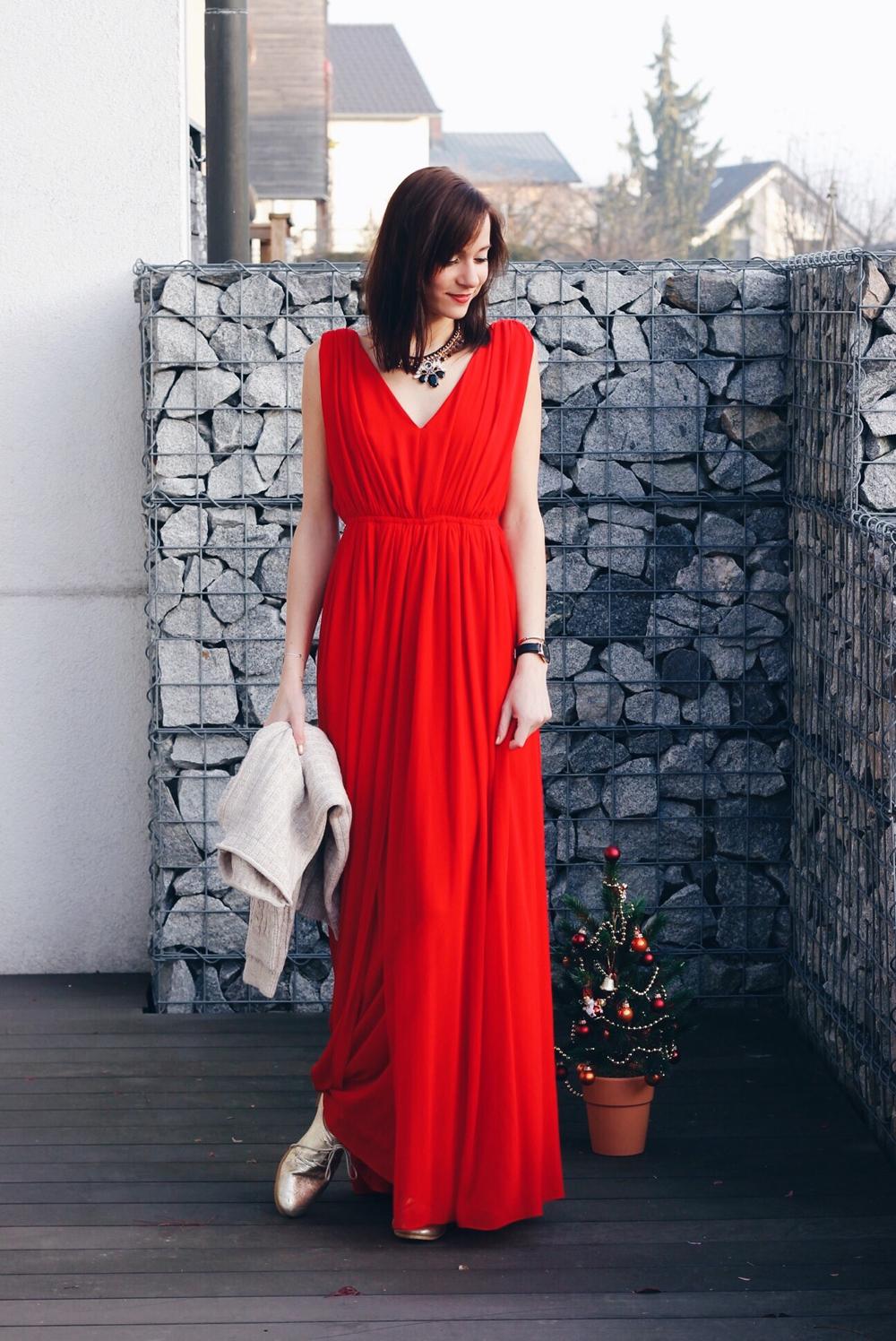 7wtw-Red-Suechtig-nach-Lifestyleblog-Fashionblog-Foodblog-Oberoesterreich-Linz-08