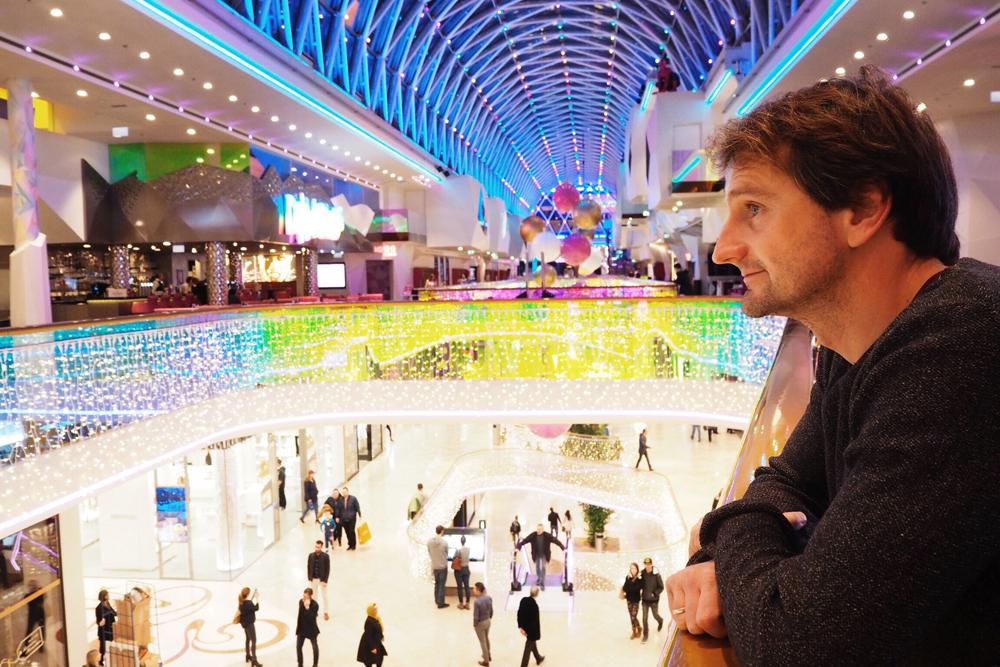 PlusCity-Date-Night-Shopping-Haul-Suechtig-nach-Lifestyleblog-Fashionblog-Foodblog-Oberoesterreich-Linz-03