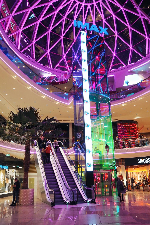 PlusCity-Date-Night-Shopping-Haul-Suechtig-nach-Lifestyleblog-Fashionblog-Foodblog-Oberoesterreich-Linz-06