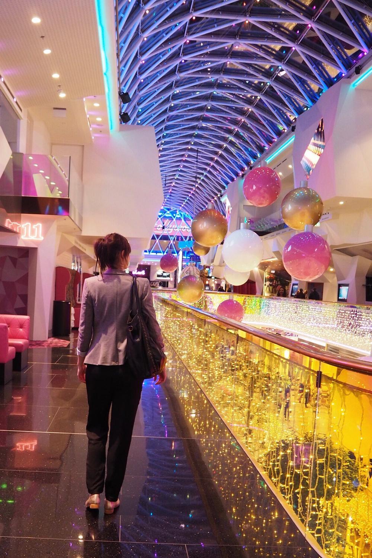 PlusCity-Date-Night-Shopping-Haul-Suechtig-nach-Lifestyleblog-Fashionblog-Foodblog-Oberoesterreich-Linz-08