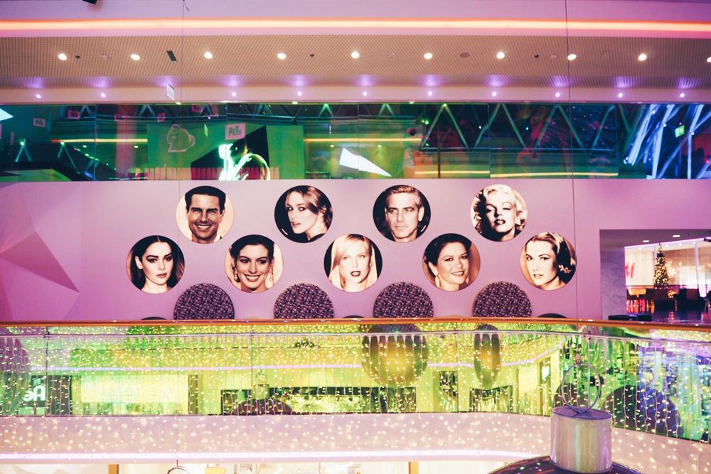 PlusCity-Date-Night-Shopping-Haul-Suechtig-nach-Lifestyleblog-Fashionblog-Foodblog-Oberoesterreich-Linz-10