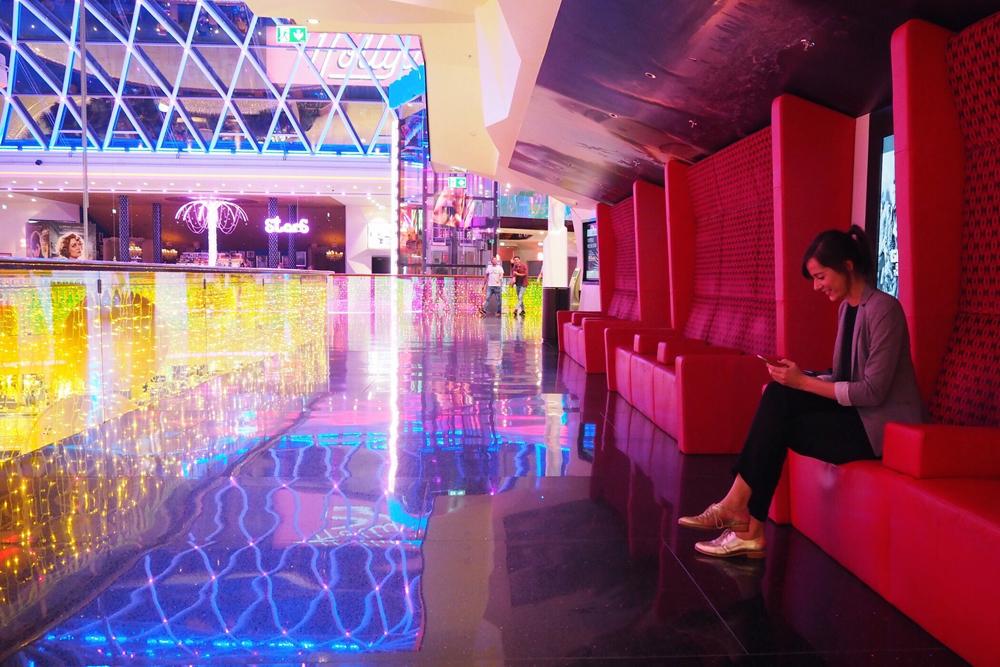 PlusCity-Date-Night-Shopping-Haul-Suechtig-nach-Lifestyleblog-Fashionblog-Foodblog-Oberoesterreich-Linz-11