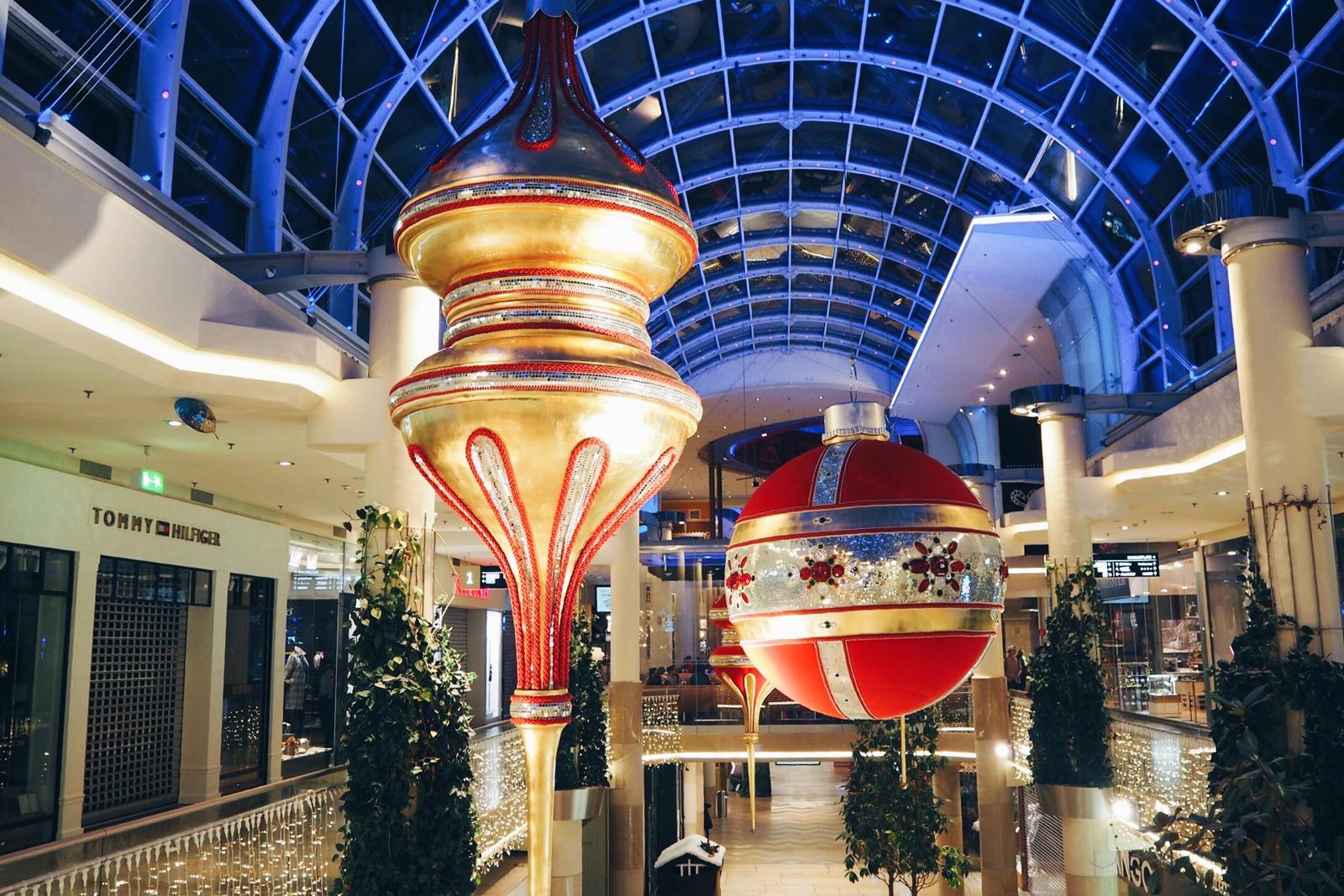 PlusCity-Weihnachtsgeschenke-Geschenktipps-Shopping-Tipps-Haul-Suechtig-nach-Lifestyleblog-Fashionblog-Foodblog-Oberoesterreich-Linz-02