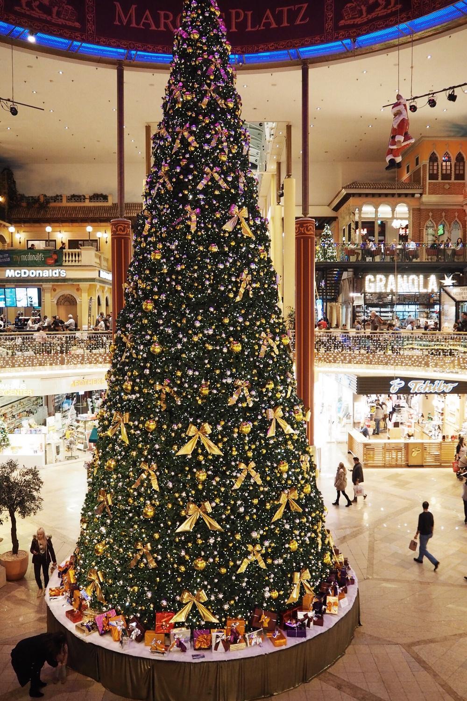 PlusCity-Weihnachtsgeschenke-Geschenktipps-Shopping-Tipps-Haul-Suechtig-nach-Lifestyleblog-Fashionblog-Foodblog-Oberoesterreich-Linz-03