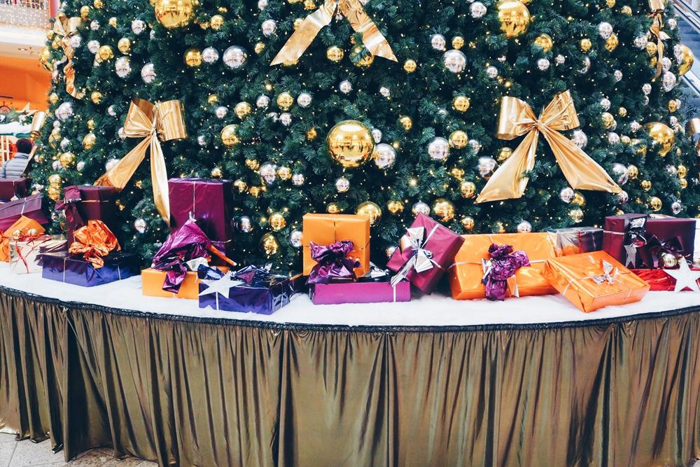 PlusCity-Weihnachtsgeschenke-Geschenktipps-Shopping-Tipps-Haul-Suechtig-nach-Lifestyleblog-Fashionblog-Foodblog-Oberoesterreich-Linz-04
