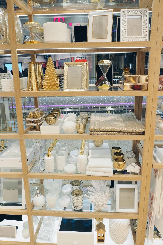 PlusCity-Weihnachtsgeschenke-Geschenktipps-Shopping-Tipps-Haul-Suechtig-nach-Lifestyleblog-Fashionblog-Foodblog-Oberoesterreich-Linz-10