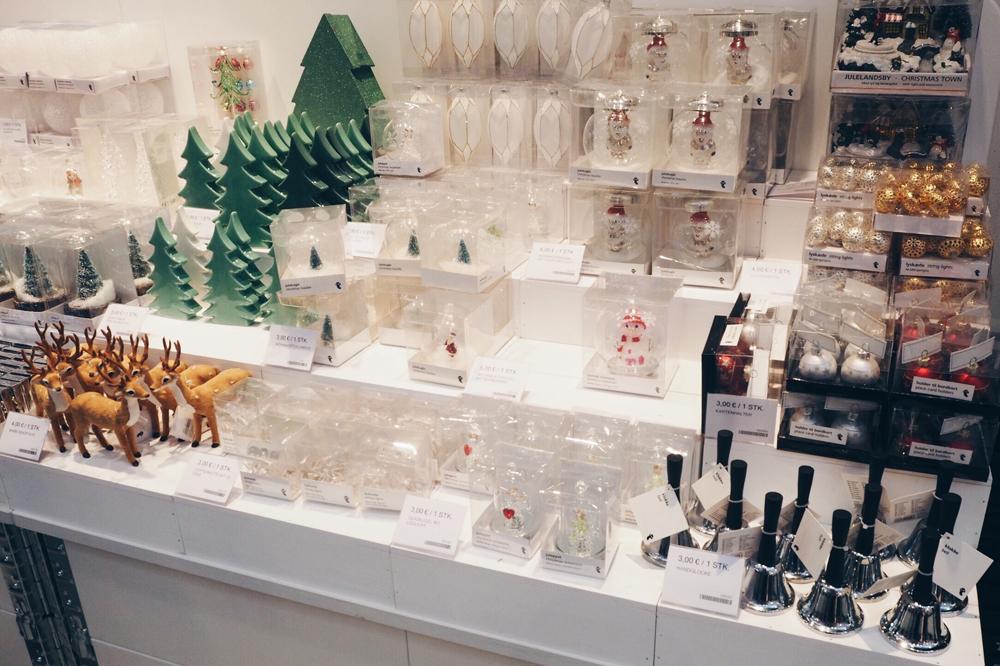 PlusCity-Weihnachtsgeschenke-Geschenktipps-Shopping-Tipps-Haul-Suechtig-nach-Lifestyleblog-Fashionblog-Foodblog-Oberoesterreich-Linz-11