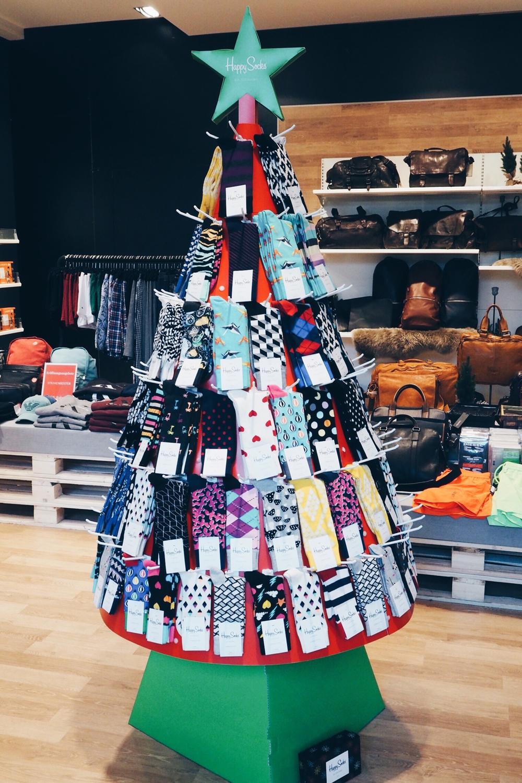 PlusCity-Weihnachtsgeschenke-Geschenktipps-Shopping-Tipps-Haul-Suechtig-nach-Lifestyleblog-Fashionblog-Foodblog-Oberoesterreich-Linz-15
