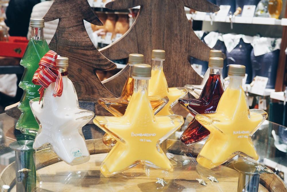 PlusCity-Weihnachtsgeschenke-Geschenktipps-Shopping-Tipps-Haul-Suechtig-nach-Lifestyleblog-Fashionblog-Foodblog-Oberoesterreich-Linz-25