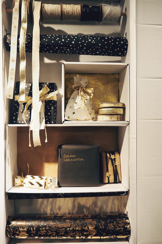 PlusCity-Weihnachtsgeschenke-Geschenktipps-Shopping-Tipps-Haul-Suechtig-nach-Lifestyleblog-Fashionblog-Foodblog-Oberoesterreich-Linz-26