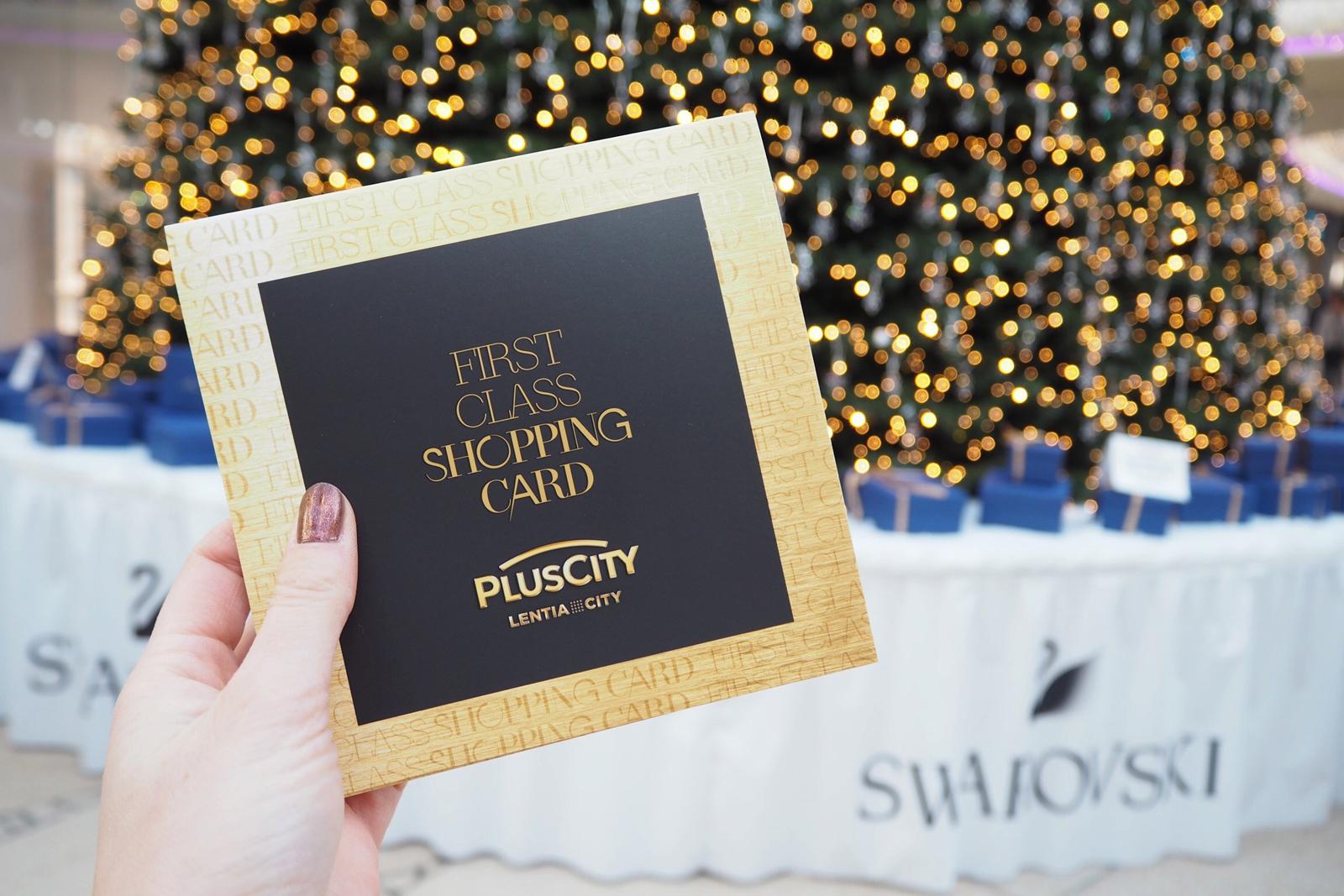 PlusCity-Weihnachtsgeschenke-Geschenktipps-Shopping-Tipps-Haul-Suechtig-nach-Lifestyleblog-Fashionblog-Foodblog-Oberoesterreich-Linz 28