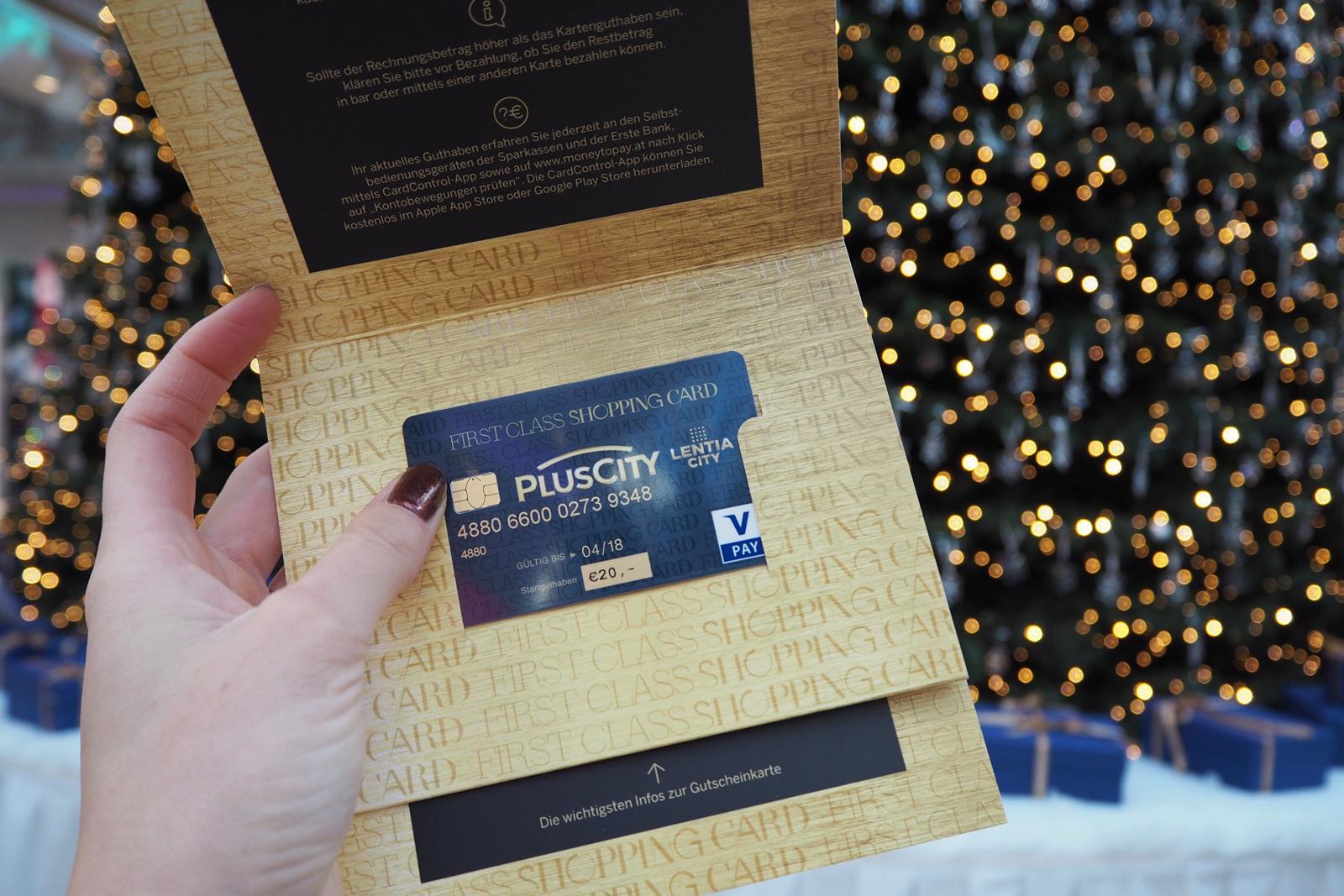PlusCity-Weihnachtsgeschenke-Geschenktipps-Shopping-Tipps-Haul-Suechtig-nach-Lifestyleblog-Fashionblog-Foodblog-Oberoesterreich-Linz 29