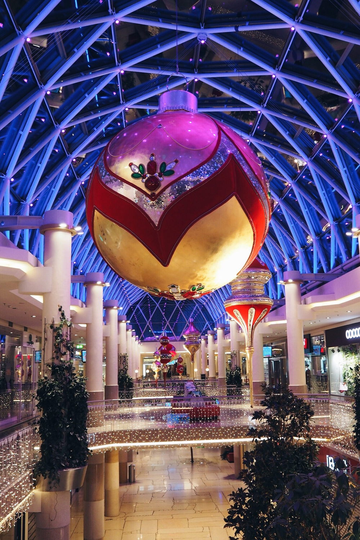 PlusCity-Weihnachtsgeschenke-Geschenktipps-Shopping-Tipps-Haul-Suechtig-nach-Lifestyleblog-Fashionblog-Foodblog-Oberoesterreich-Linz-30