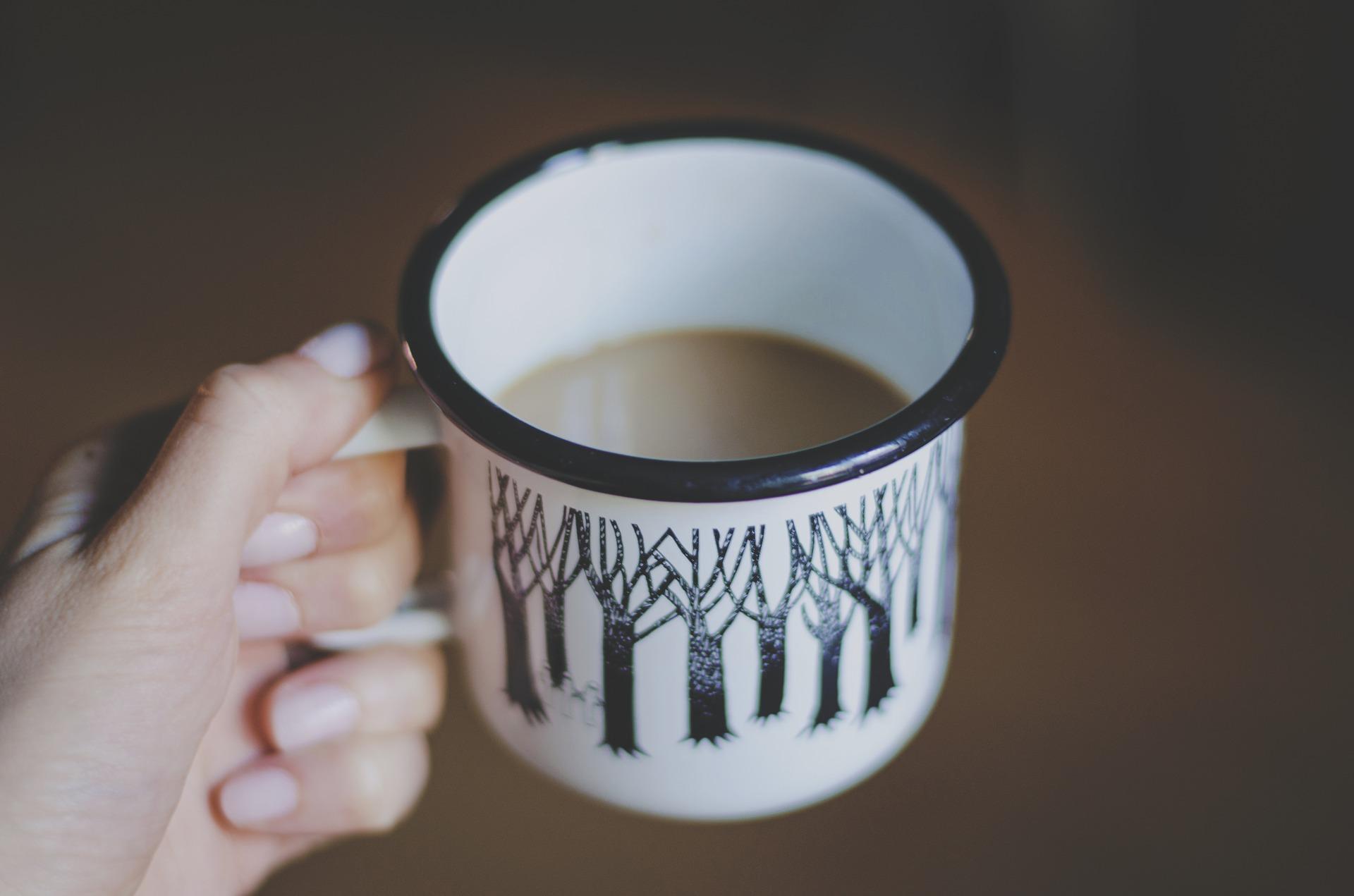 coffee-1839750_1920