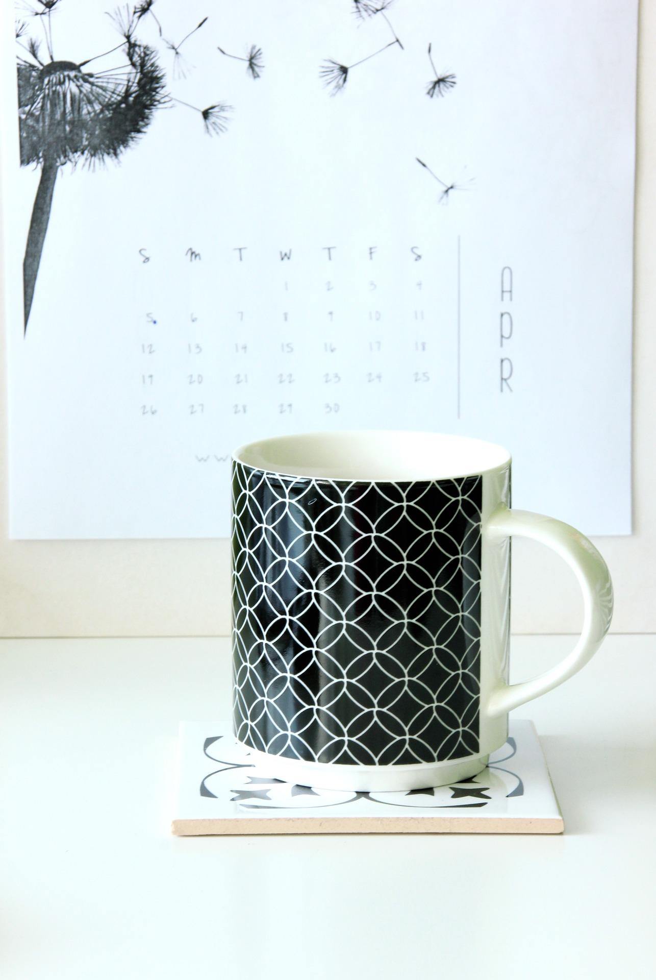 mug-1129433_1920