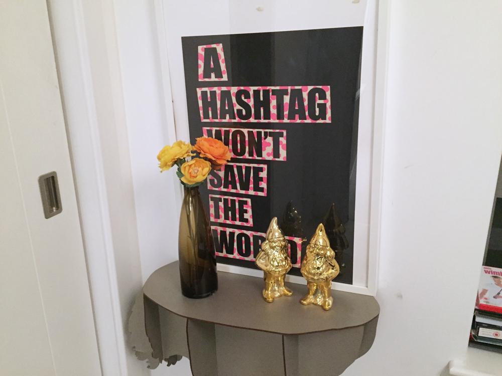 Airbnb-London-Limehouse-Suechtig-nach-Lifestyleblog-Fashionblog-Foodblog-Oberoesterreich-Linz