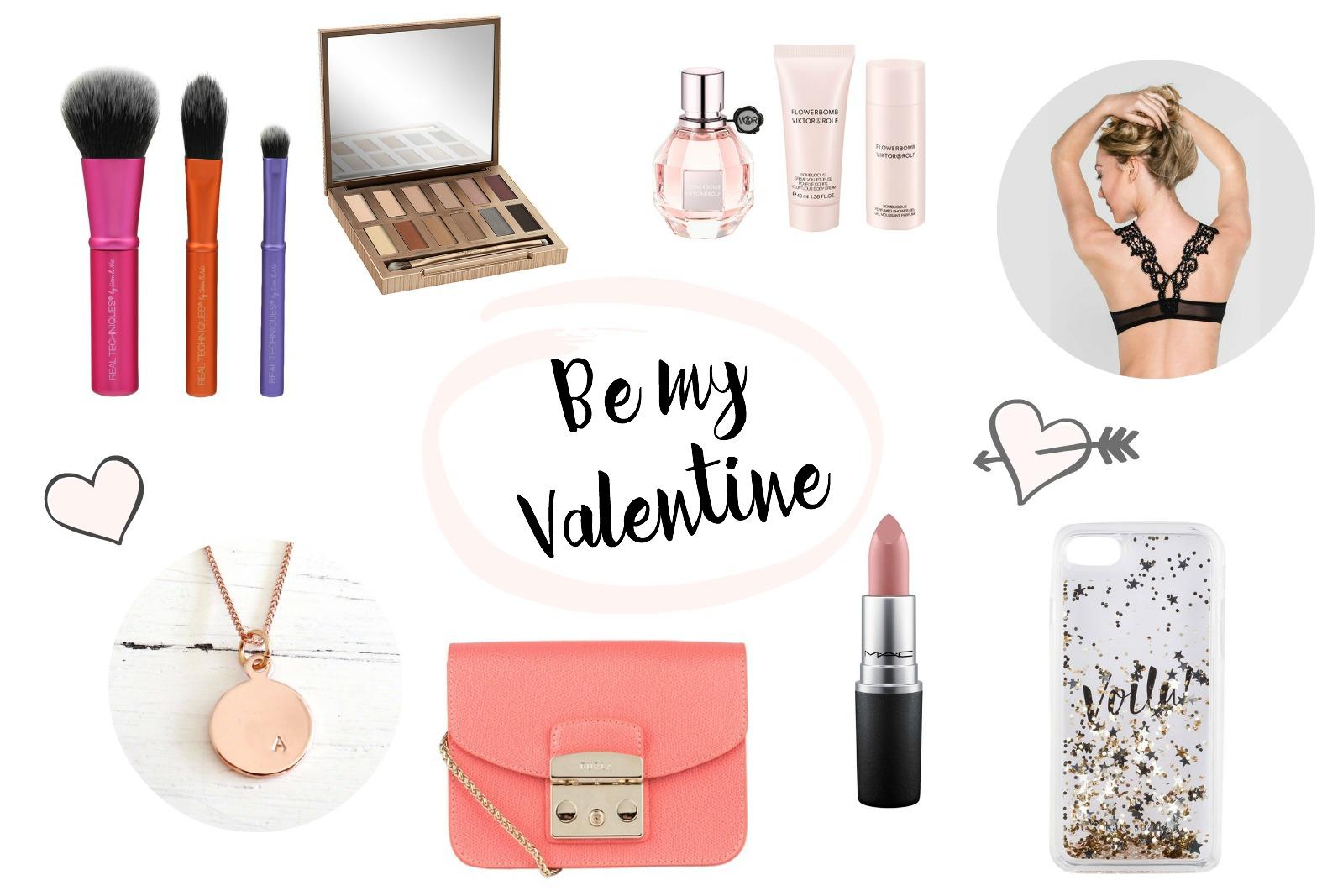 Geschenke-zum-Valentinstag-Suechtig-nach-Lifestyleblog-Fashionblog-Foodblog-Oberoesterreich-Linz