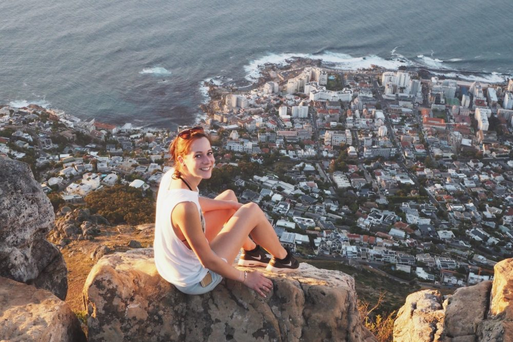 Lionshead Südafrika Süchtig nach Lifestyleblog Linz