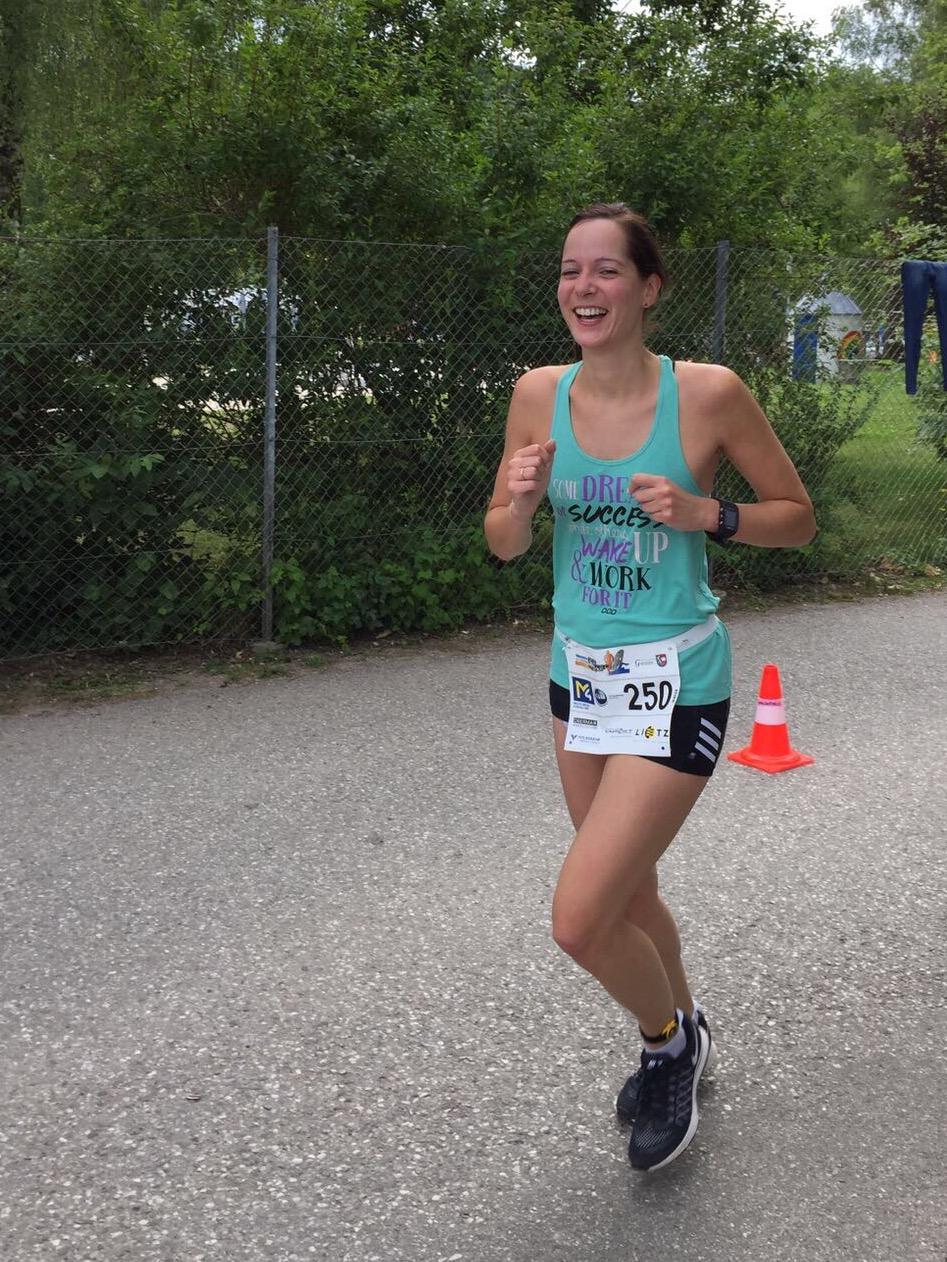 Eisenwurzen Triathlon