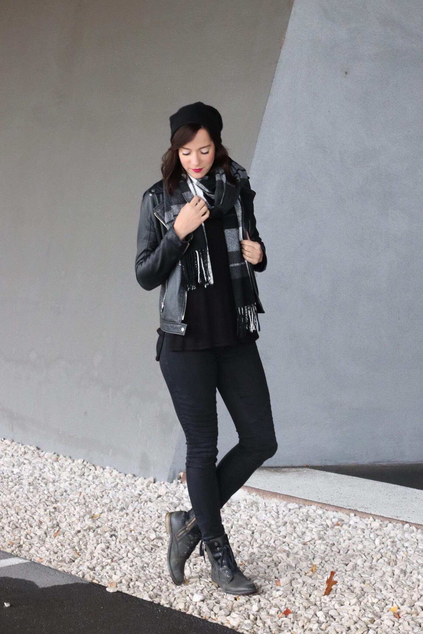 Berry Lips Süchtig nach Lifestyleblog Linz