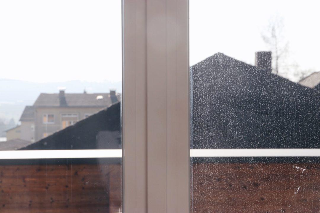 casa beham fenster putzen mit dem k rcher fenstersauger. Black Bedroom Furniture Sets. Home Design Ideas