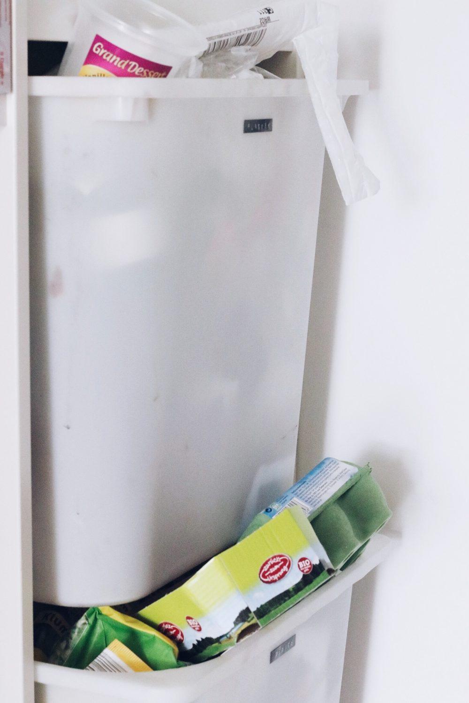 7021078cc83343 Zero Waste  Meine 10 einfachen Tipps um Müll zu vermeiden.