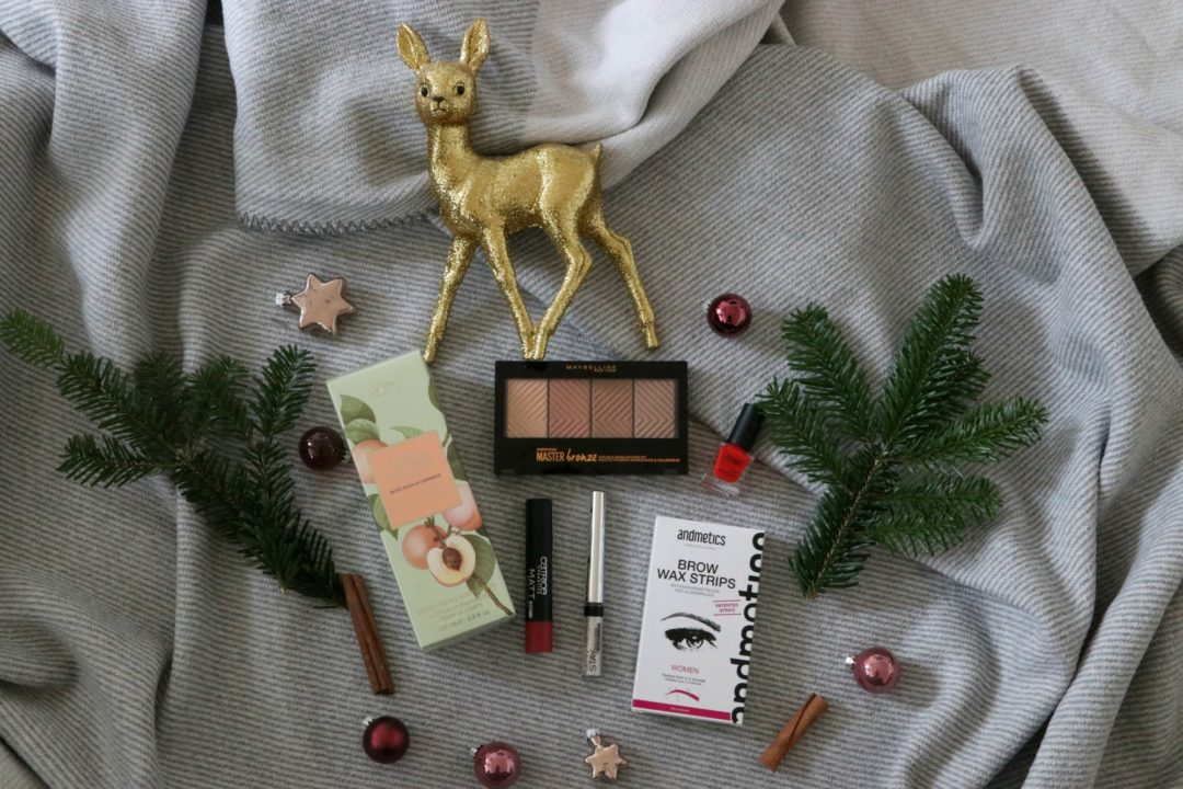 Weihnachtsdeko österreich.österreichischer Blogger Adventkalender Tür 8 Suechtignach At
